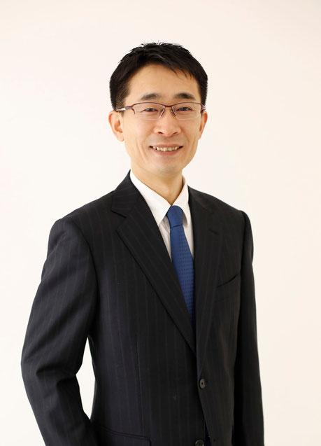 永井歯科医院 院長 永井健太 研修実績