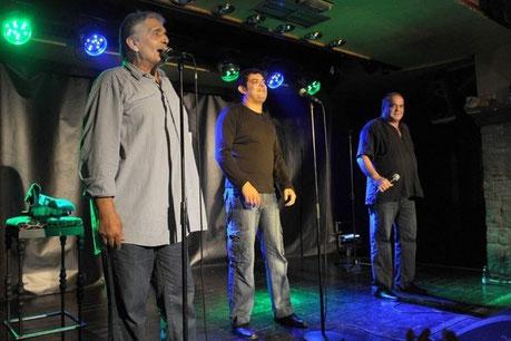 concierto-de-los-chichos-en-la-sala-porta-caeli-20-10-2012