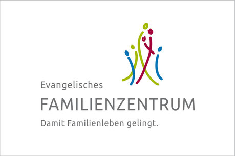 EV. FAMILIENZENTRUM ERLANGEN | Corporate Design