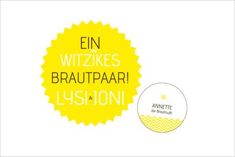 HOCHZEIT | CD, Web