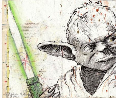 Bild Star Wars