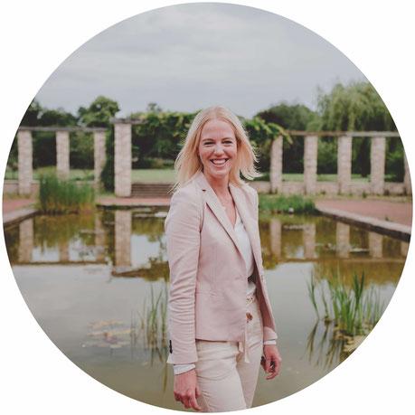 Hochzeitsplanerin Düsseldorf Agentur Marie Alsleben