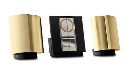 Beo Sound 3200