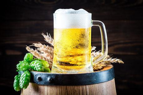 beer in ukraine