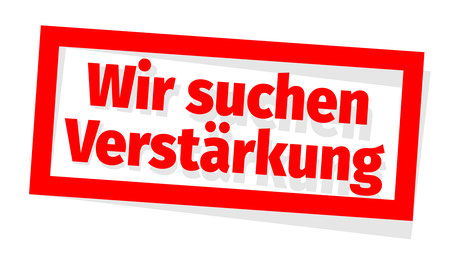 Wir suchen für unsere Fahrschule in Köln Fahrlehrer / in