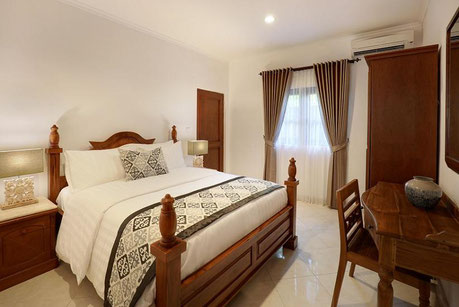 Ungasan villa for rent by owner. Bukit villa for rent by owner
