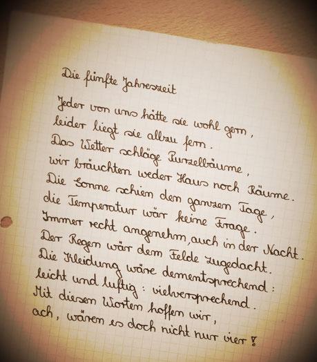 sam wolf Autorin Simone Müller Gedicht