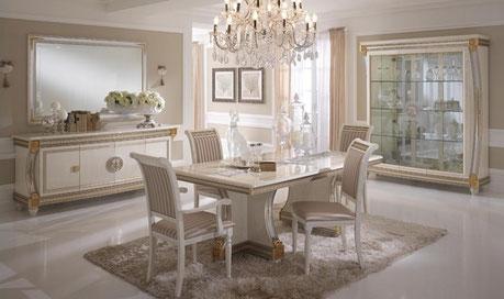 Can Möbel Krefeld esszimmer yemek odasi can mobilya