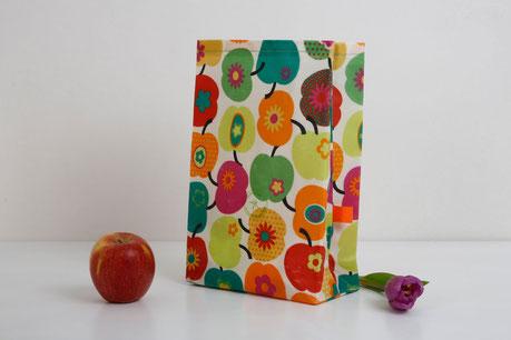 shop-beelikes-bienenwachs-snacksack