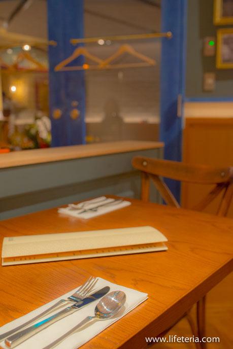 LifeTeria ブログ インドレストラン タマリンド