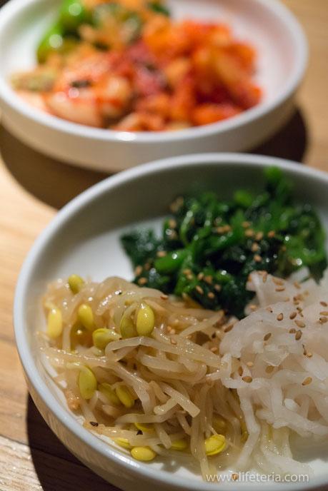 LifeTeria ブログ 熟成焼肉 肉源 六本木店