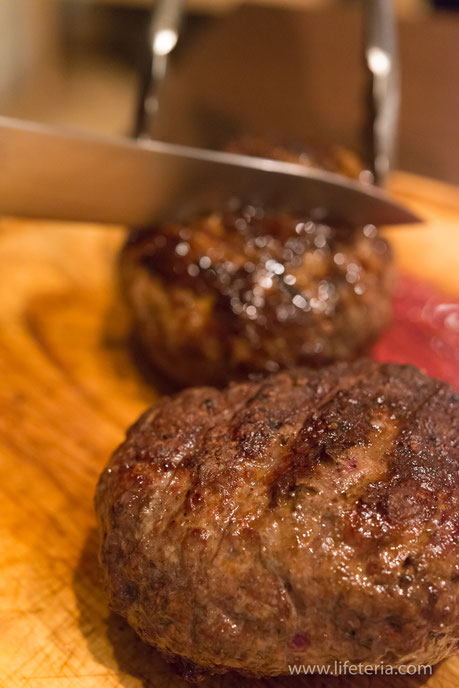 LifeTeria ブログ 肉塊UNO 溜池山王店