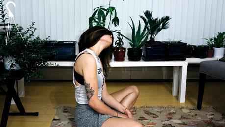 yoga duesseldorf studios
