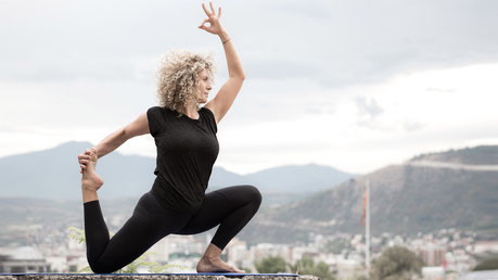 hot yoga düsseldorf