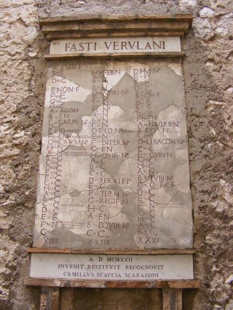 Il Calendario Romano.Calendario Solare Lunare O Luni Solare Benvenuti Su