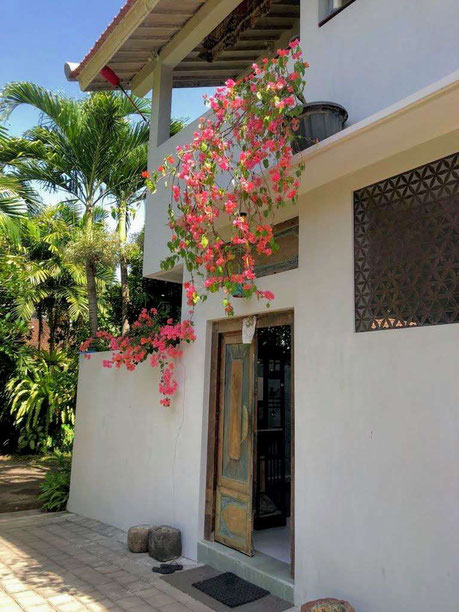 Tabanan house for sale
