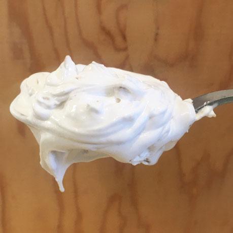 les bonbons et sucettes bio de Tiffanie, cuisson du sucre