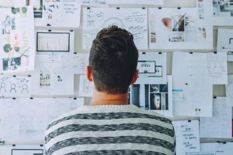Ideen für Unternehmen, spannende Projekte für Studierende
