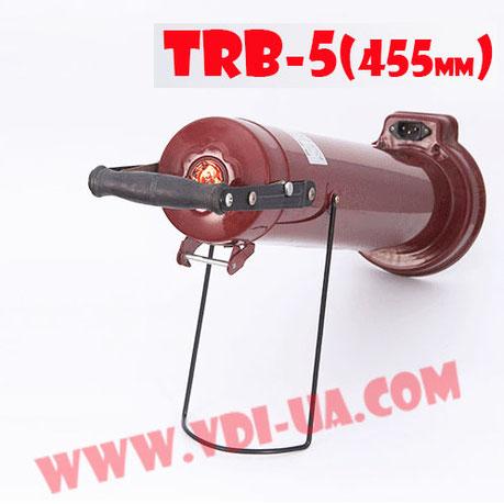 Пенал для сушки электродов TRB-5 - 220В