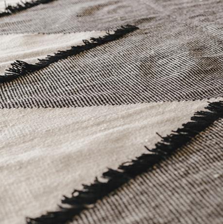 Teppich, Kelim. From Kiliim, new Kilim, neues Kelim in der Schweiz, Zürich, Kelim Design. Kilim me softly