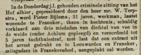 Leeuwarder courant 22-08-1881