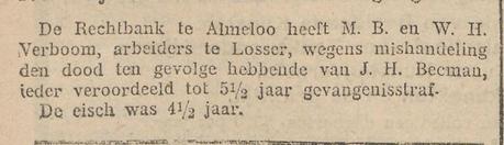 kleine courant 08-06-1912