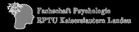 Fachschaft Psychologie Universität Landau