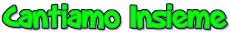 Torappu ikke monogatari