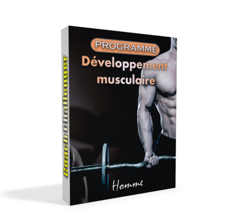 programme-developpement-musculaire-homme-coachchallenger.fr