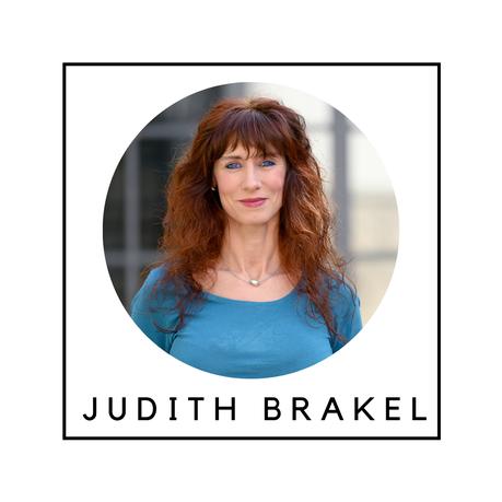 Judith Brakel Heilpraktikerin für Psychotherapie