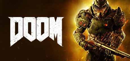 DOOM disponible ici.