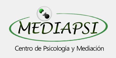 Mediási,Psicología en Mérida