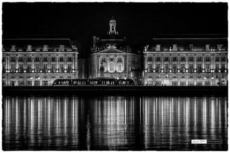 De l'autre coté de la Garonne