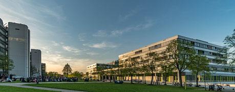 Baufinanzierung Bank Bielefeld