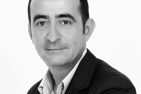 Stéphane GAGNAT