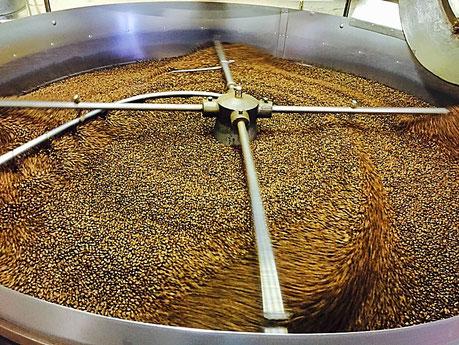 nurucoffee: frisch gerösteter Bio Kaffee aus Äthiopien. 100% Bio 100% Arabica 100% Ethiopia