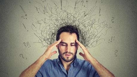 osteopathe voiron quentin millet stress anxiété mal-être céphalée troubles sommeil insomnie tensions travail migraine soin
