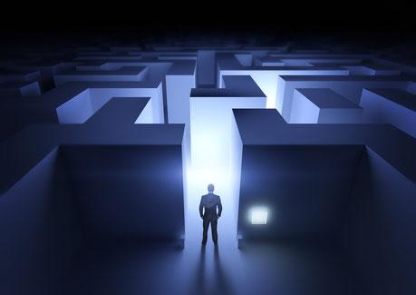 Consultoría en identificación de riesgos potenciales estratégicos de la empresa, así como su reducción, control o eliminación