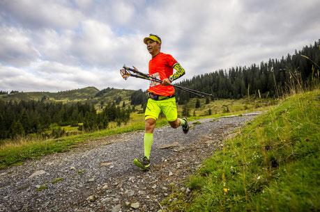 Quelle: offizielle Webseite Allgaeu-Panorama-Marathon.de