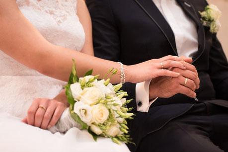 Coordination Jour J par les Mariages de Mademoiselle L Wedding planner à Toulouse