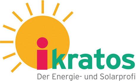 """iKratos erhält Zertifikat """"Exzellente Nachhaltikeit"""""""