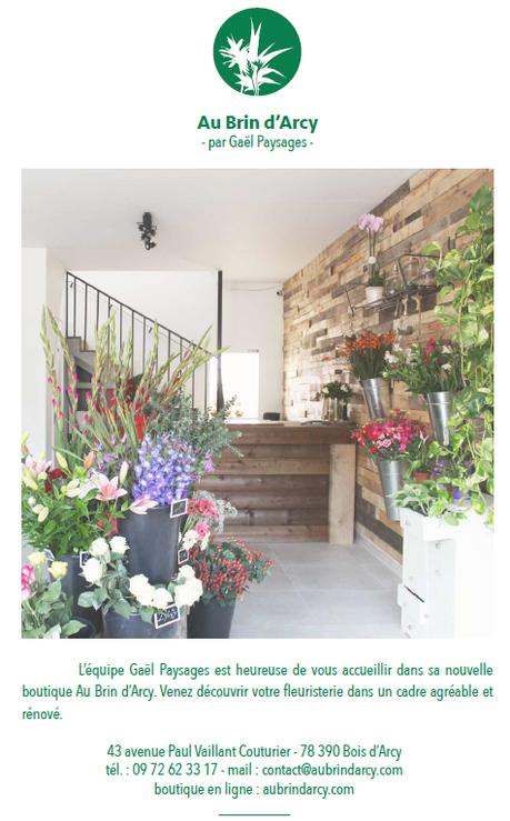accueil ga l paysages bois d 39 arcy paysagiste cr ation paysag re conception parcs et jardins. Black Bedroom Furniture Sets. Home Design Ideas