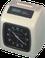Enregistreur AMANO BX-6000
