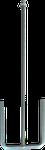 CS 912 Rührquirl M14