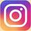 Hier können Sie Trueffelhang.at auf Instagram folgen.