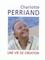 Charlotte Perriand,Arcs 1600,Location,Résidence cascade,Perriand les arcs,シャルロットペリアン レ・ザルクスキーリゾー,メリベル
