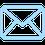 Icon Nachricht