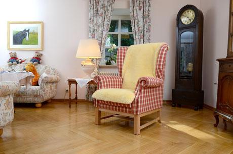 naturfelle kaufen fellhaus von fintel. Black Bedroom Furniture Sets. Home Design Ideas