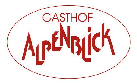 Foto: Alpenblick