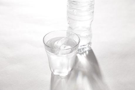 現在の水素豊富水